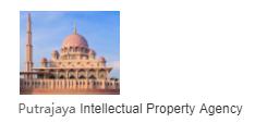 布城知识产权网